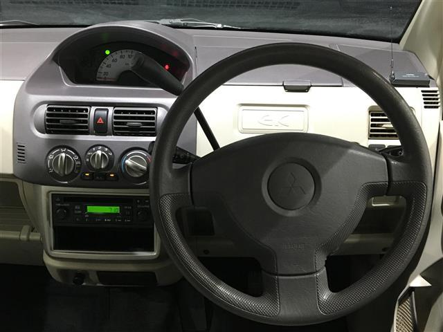 三菱 eKワゴン M 4WD エンジンスターター