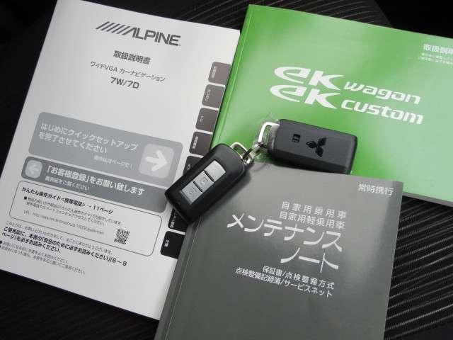660 G セーフティパッケージ(20枚目)
