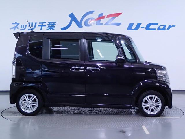 ※当店にご来店、現車確認が出来る千葉県のお客様への販売に限らせていただきます。