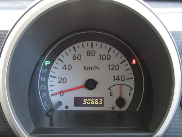 走行90663km!!!!!