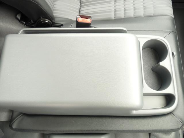 マツダ ボンゴトラック DX シングルワイドロー ロング 2WD AT
