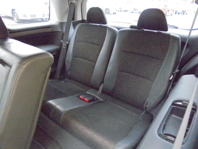 当社店頭買取車!オークション仕入れの中間マージンをカットしたダイレクト販売で高品質車を低価格にてご提供しております。
