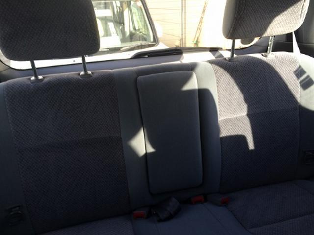 エール自動車では、中古車を安心、明確に購入できるお店を目指しております!!まずはお見積もりを!!