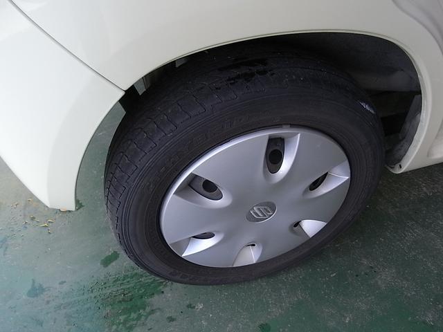 タイヤサイズ155/65/13このタイヤなら当店では格安にて販売しております。