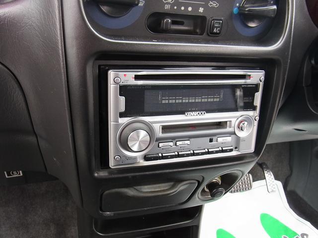 通勤に通学に買い物に音楽聞きながらドライブいかがですか?