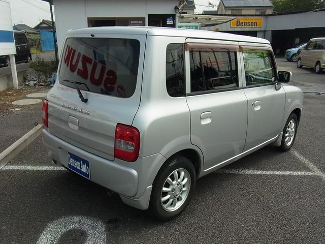 当社は千葉県白井市と印西市に2店舗あります。