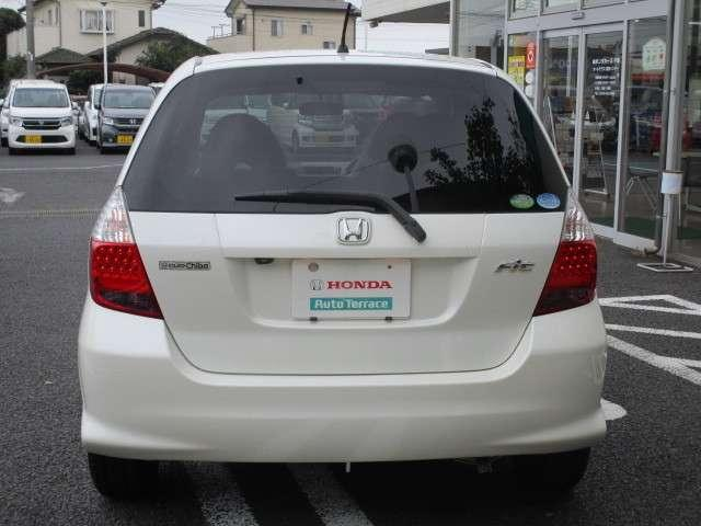 成田空港からも近く、高速の富里インターからも約5分。また最寄にJR成田駅や京成線・公津の杜駅もあり遠方からのアクセス良好なオートテラス富里インターへ是非お越しください