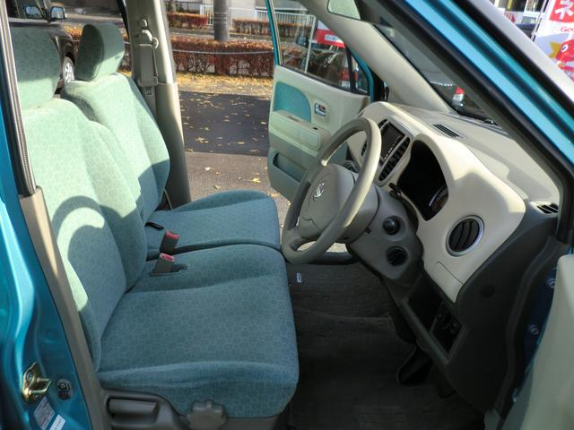 日産 モコ E FOUR 4WD シートヒーター リモコンキー