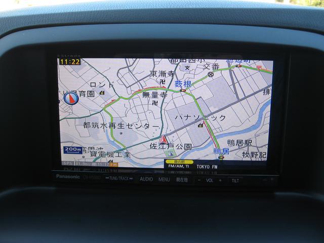 マツダ CX-5 XD ナビフルセグTV バック+サイドカメラ