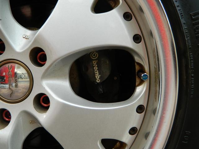 日産 スカイライン GTS-tタイプM RB30改3.2L TO4Z 公認済