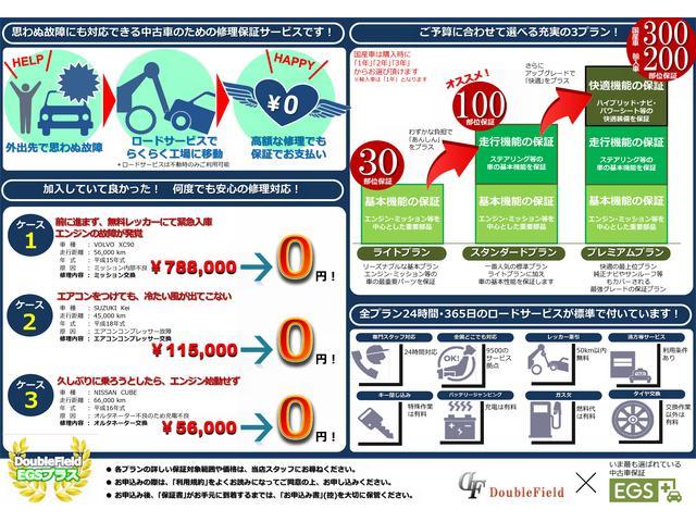 ホンダ ストリーム X  HDDナビ 地デジ 全国1年保証付