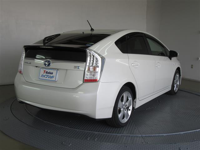 ご来店の上、車輌状態の確認が可能な方への販売に限らせていただきます。また、同業者への販売は、お断り申し上げております。