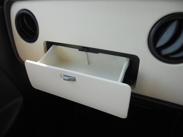 スズキ アルトラパン G キーレス 電動ミラー ドアバイザー CDオーディオ