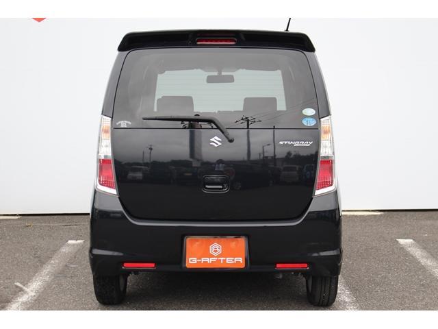 買取店ならではの直販価格を実現!!低価格なのに良質なお車をご用意しております。 URL http://www.g−after.com 営業時間10:00~19:00