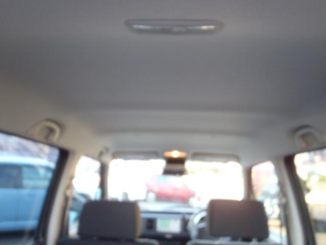 スズキ ワゴンR RR キーレス HID 14インチアルミ ターボ