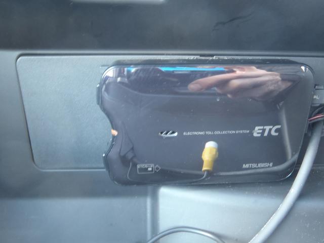 ホンダ モビリオスパイク スタイリッシュエディション ナビ TV ETC