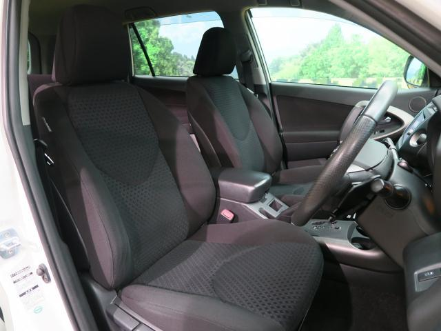 トヨタ ヴァンガード 240S Sパッケージ 純正HDDナビ フルセグTV 後期型