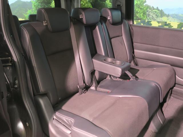 ホンダ ステップワゴンスパーダ Z クールスピリット 純正9型SDナビ 両側電動ドア 禁煙車