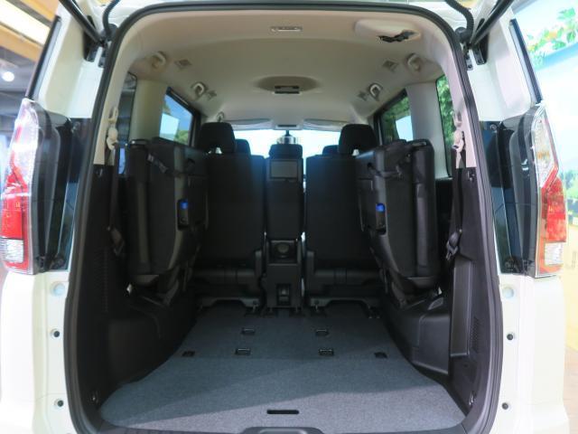 日産 セレナ ハイウェイスター 登録済未使用車 ハンズフリー両側電動ドア