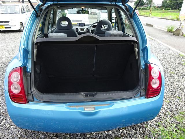 車検板金修理もおこなっています。軽自動車の場合修理個所がない車検は法定費用込の¥52000−にてやらせて頂いてます。修理板金などもお気軽にご相談下さい。お安く出せるように頑張らせて頂きます!