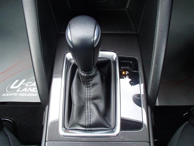 マツダ CX-5 2.2 XD プロアクティブ SC-P 2WD MRCC 1
