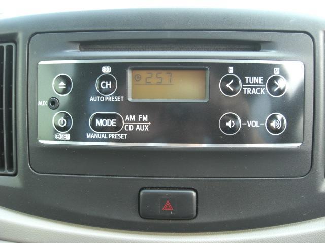 ダイハツ ミライース 660 L