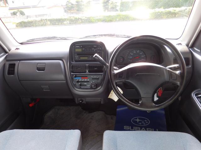 アクセス有難う御座います。◆AIS第三者評価済のスバル認定中古車です。全車内外装清掃済で気分良くご覧頂けます。