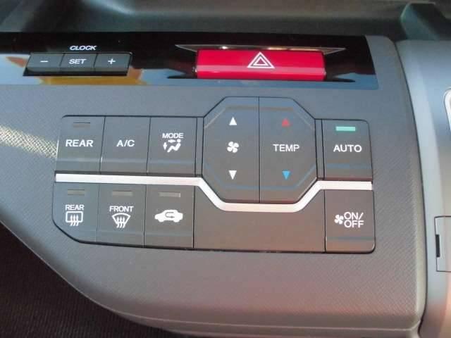 ホンダ ステップワゴン G Lパッケージ フルセグナビ ベンチ
