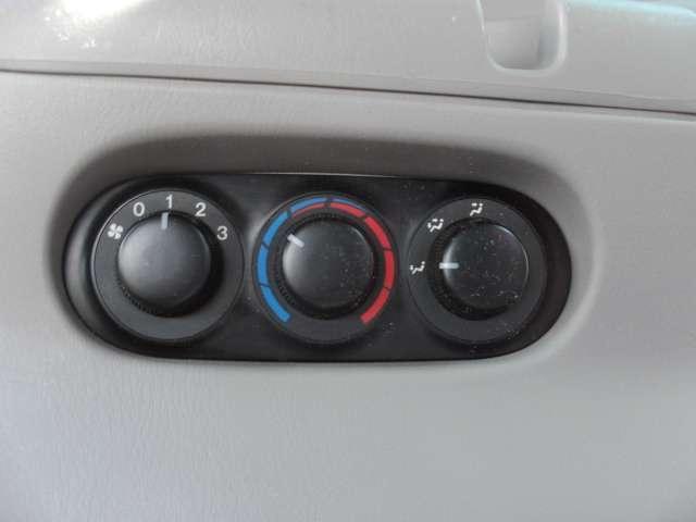 マツダ MPV スポーツ ETC 両側電動スライドドア キーレス ナビ