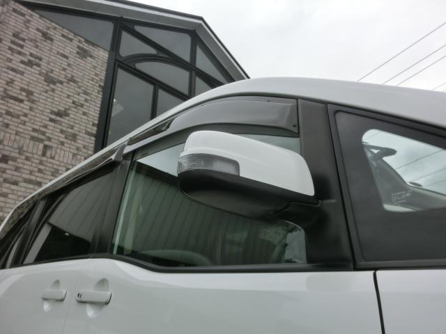 日産 セレナ ライダー 後期型 HDDナビTV ETC 両側自動ドア