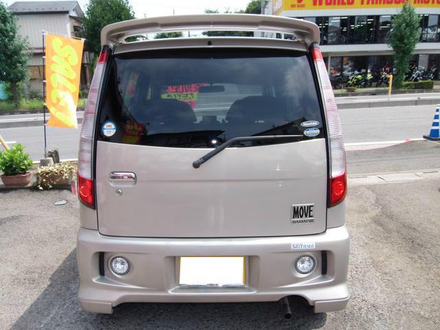 当社HPはwww.honest−car.co.jp