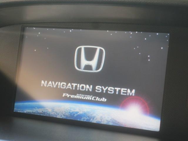 お出掛けに嬉しい、純正HDDナビ付きです♪DVDビデオ再生機能・音楽録音機能も装備しております♪