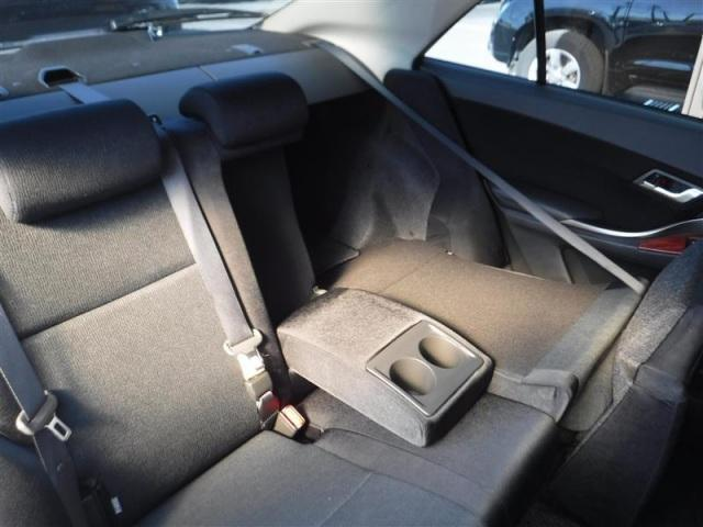 トヨタ アリオン A20 フルセグHDDナビ バックモニター ETC