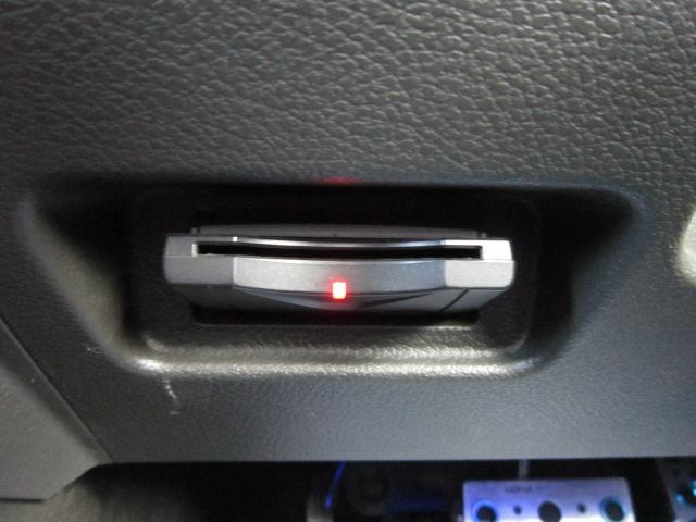 日産 キューブ 15X Mセレクション エアロオーバー HDDナビ1年保証