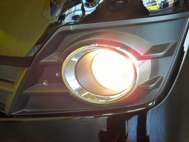 トヨタ ヴェルファイア 2.5X 純正メモリーナビ プリクラッシュ レーダークルーズ
