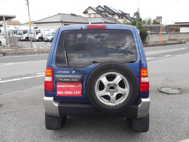 買い取り・下取り強化中♪どんなお車も最低2万円から!!!※軽自動車を除く。まずは1度お気軽にご相談下さい!!