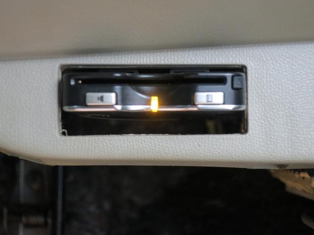 スズキ パレット T スマートキー 左右電動スライドドア HID