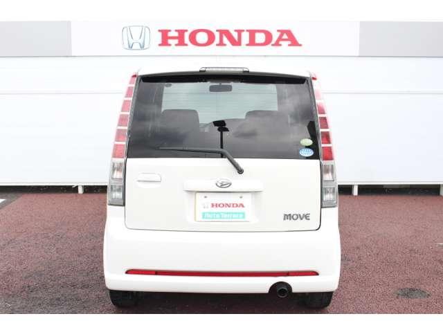 ◆北海道から沖縄まで、全国どちらでも納車可能です!全国各地からの御問合せ、お見積もりのご依頼お待ちしております!