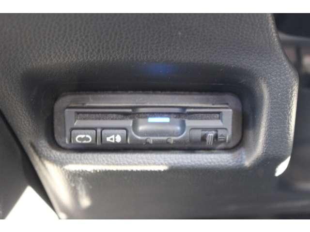 ホンダ フィット 13G・Lパッケージ ワンオーナー ETC HID
