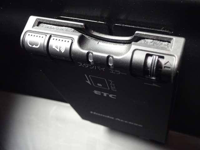 ホンダ N BOXカスタム G・ターボパッケージ 純正メモリーナビ Rカメラ ETC