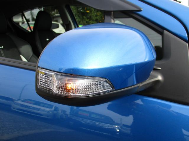 トヨタ アクア G G's 後期 新品社外メモリーナビTV LEDライト