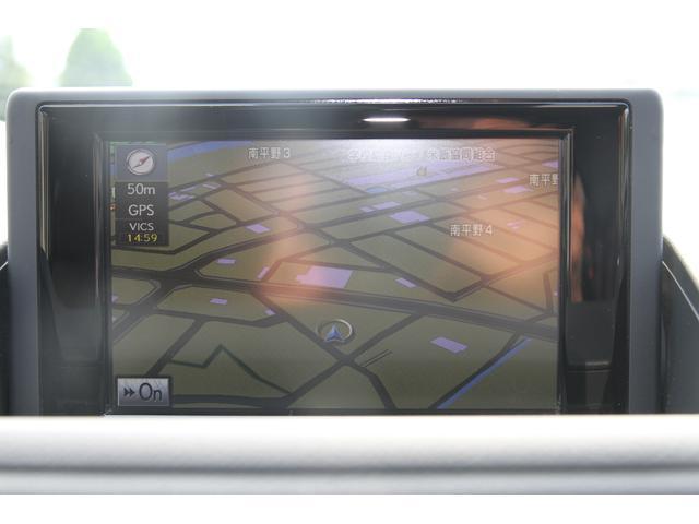 純正HDDナビ地デジTV付!CD&DVDビデオ再生可能♪ミュージックサーバー(CD録音機能)や外部入力など機能性充実しております☆
