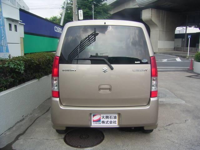 ☆店舗のHPございます。どうぞご参照下さい!http://www.daikou−oil.co.jp/☆