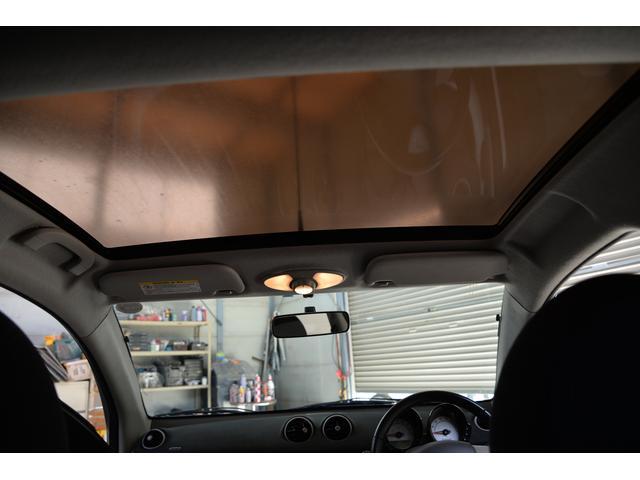 ☆外装・内装・機関系状態共に良質な車両のみを厳選して販売しておりますので、是非一度お店に遊びに来てみてください♪