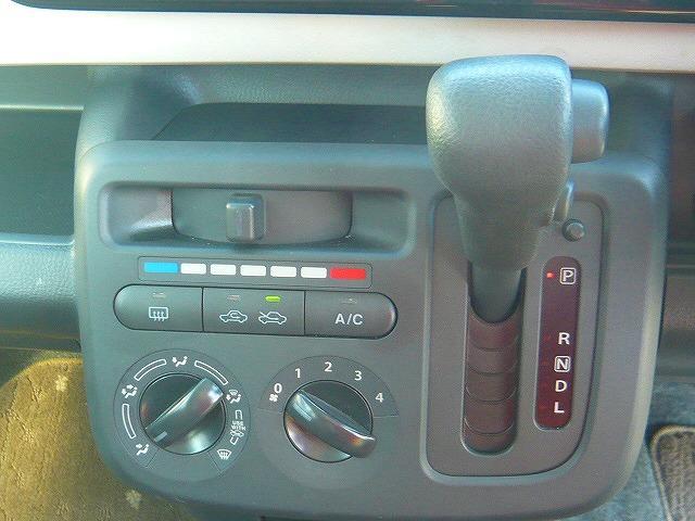 日産 モコ S アイドリングストップ ワンオーナー インテリキー CD