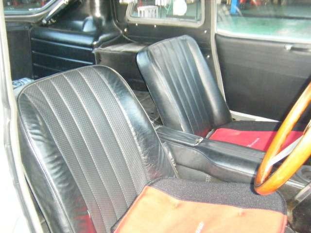ホンダ S600 クーペ グリル テール エンブレムS800仕様
