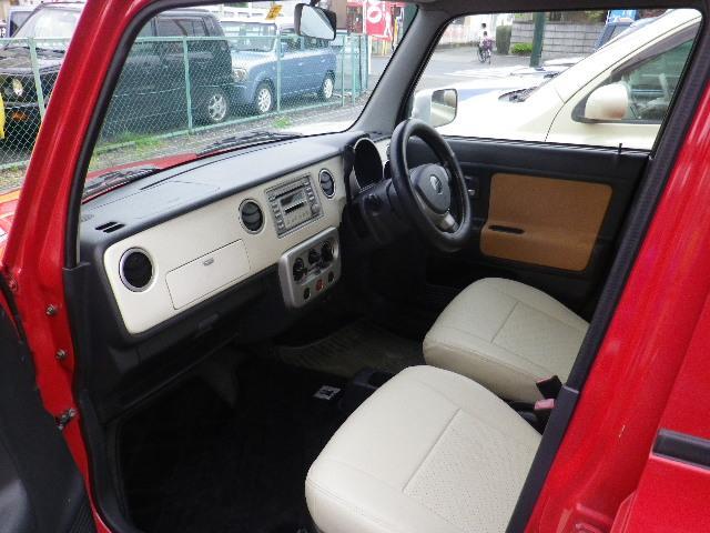 整備や修理などでお車をお預かりの際 代車無料サービス実施中!