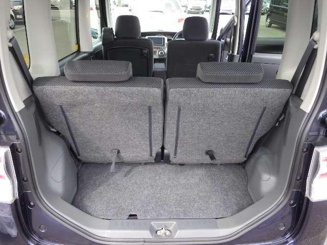 【整備】お渡し前にお車を「Honda U−car 整備基準」に基づく点検整備を実施いたしますのでご安心下さい。