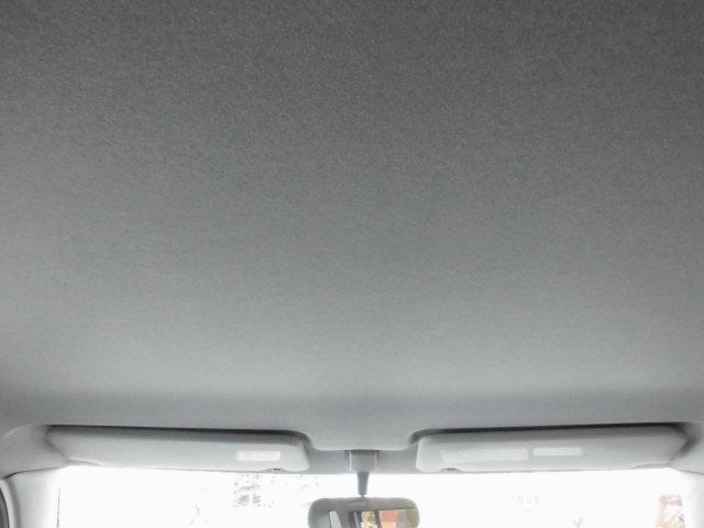 ドアバイザー付です。天気を気にせず車内の空気の入れ替えに役立ちます。