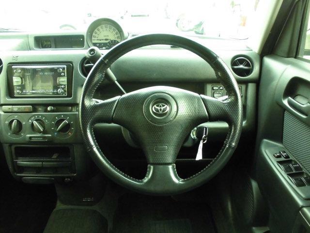 お車についてのお問い合わせは無料通話ダイヤル0800−809−2784までご連絡下さい。